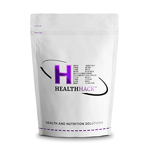 HH Inositol Powder 500g