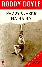Paddy Clarke Ha Ha Ha(Paperback) - 1999 Edition
