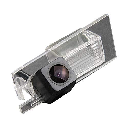 Caméra de recul pour Voiture de recul de Distance pour Fiat Viaggio 2012/2013/2014