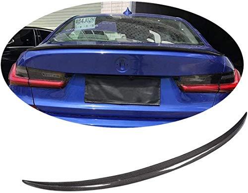 JYCX Apto para BMW 3 Series G20 320I 330I 330E M340I 318D 32