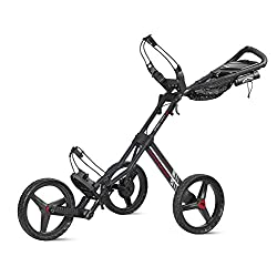BEST GOLF PUSH CART REVIEWS 2019-TOP Brands at Great Prices