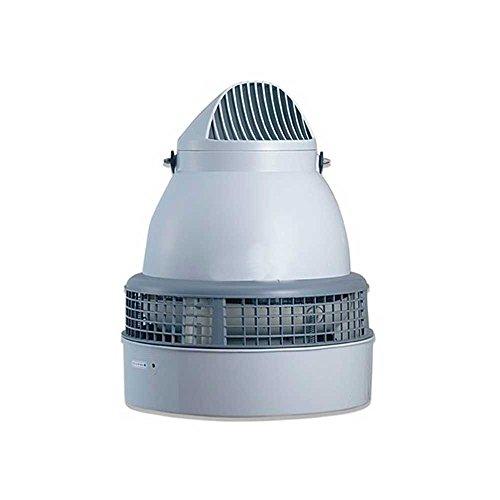 Faran - Humidificateur d'air centrifuge