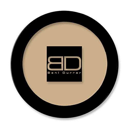 Beni Durrer Studio Make-up N° 06, gelber Ton, 1er Pack (1 x 8 g)