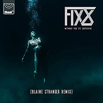Without You (Blaine Stranger Remix)