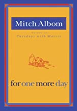 Best book for one more day Reviews