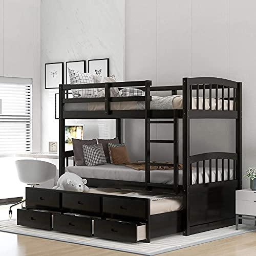 ikea säng utdragbara lådor
