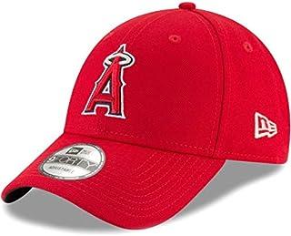 NEW ERA (ニューエラ) MLBレプリカキャップ (The League 9FORTY 940 MLB Cap) ロサンゼルス・エンゼルス...