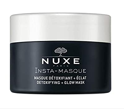 Nuxe Face Mask 50 ml