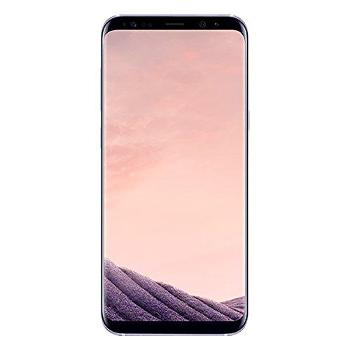 Samsung 6035B