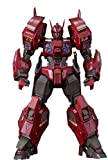 Flame Toys - Transformers - Shattered Glass Drift, Flame Toys FuraiModel
