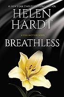 Breathless: (Steel Brothers Saga Book 10) (Steel Brothers Saga (10))