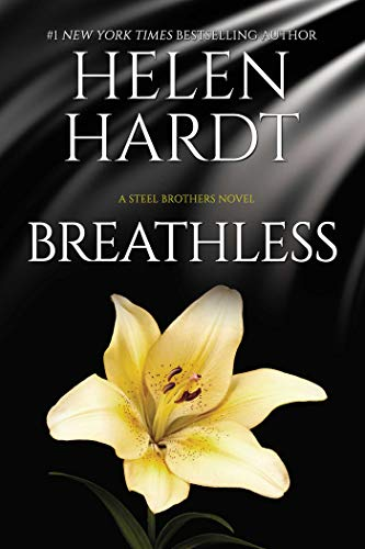 Compare Textbook Prices for Breathless: Steel Brothers Saga Book 10 10  ISBN 9781642631340 by Hardt, Helen