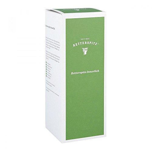Retterspitz Wasser Innerlich, 350 ml