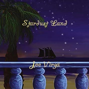 Stardust Land