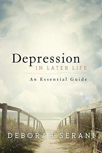 Image OfDepression In Later Life: An Essential Guide