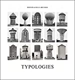 Typologies of Industrial Buildings (The MIT Press)