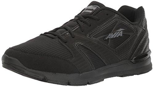 Avia Herren AVI-Edge Crosstrainer-Schuh