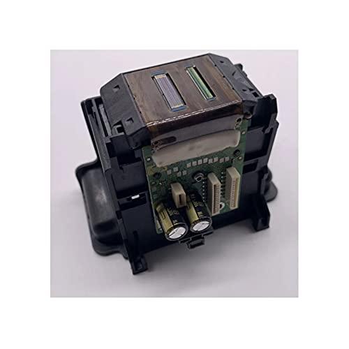 xqjywjcd Accesorios de impresora CN688300 CN688A CN688 Compatible con HP Deskjet 3070 3070A 3525 5510 4610 4620 4615 4625 5525 tinta cabeza de impresora