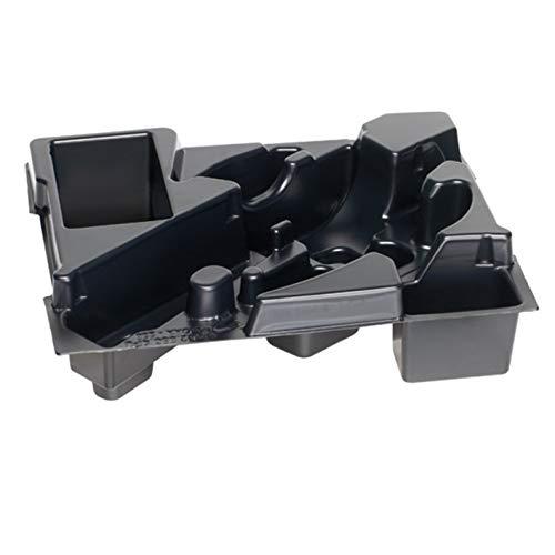 Bosch EINLAGE G - Tasca organizer, gex 125/150 ac, deposito g