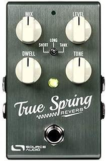 Best favorite reverb pedal Reviews
