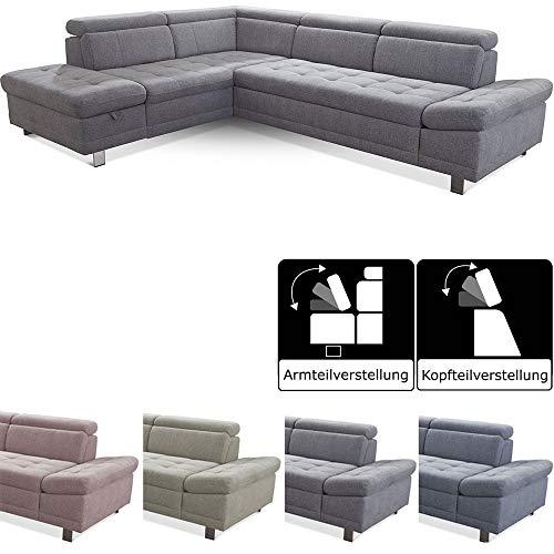 Cavadore Sofa