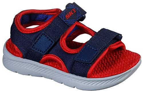 Skechers Kids' C-Flex 2.0-hydrowaves Water Shoe