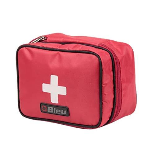 Bleu Utility Kit - First Aid -(UK703)