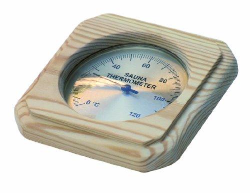 Interline 140010013 Thermometer Durchmesser 10 cm
