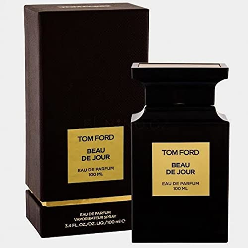 Tom Ford Black Orchid All Over Body Spray 4.0 oz.