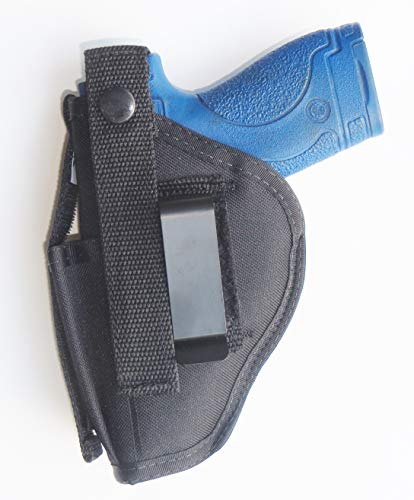 Federal Holsterworks Holster for Original S&W M&P 22 Compact...