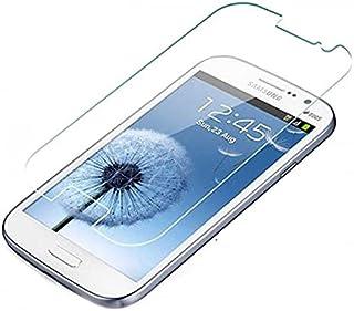 لاصقة حماية لشاشة سامسونج جالكسي ستار 2 G130 من ليتو