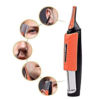Unbekannt Hair Touch Trimmer