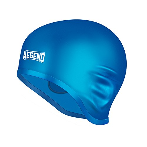 Aegend Solid Silicone