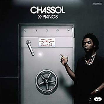 X-Pianos