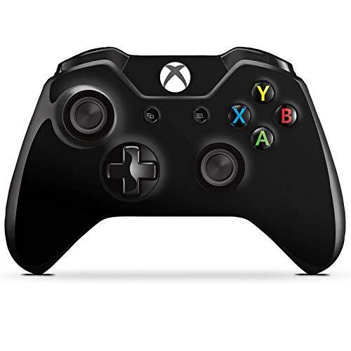 DeinDesign Skin kompatibel mit Microsoft Xbox One Controller Folie Sticker OOMPH! Band Logo