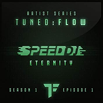 Eternity (T:F Artist Series S01-E01)