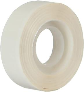 Tape 3/4 Inch - White