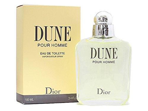 Opiniones de Dior Sauvage - solo los mejores. 4