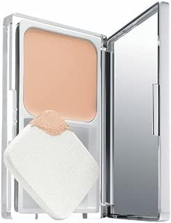 Clinique Even Better Compact Makeup, Cream Chamois