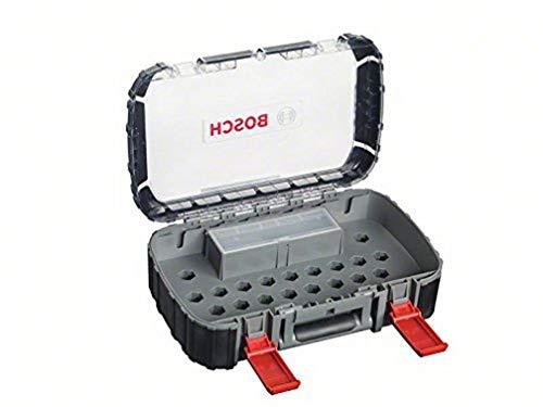 Bosch Professional Pro Leerkoffer für Bimetall-Lochsägen