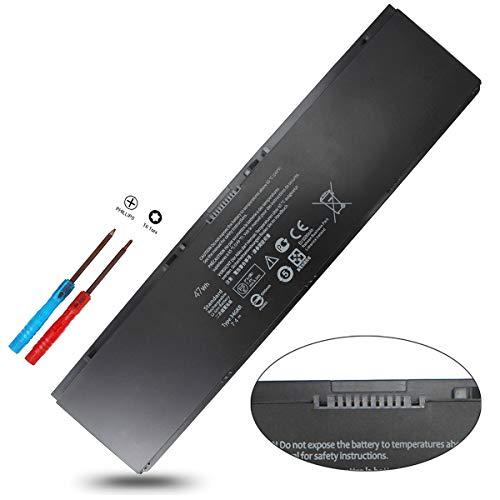 E7440 E7450 3RNFD 34GKR G0G2M 47Wh Battery Compatible with Dell Latitude E7440 E7450 E7420 7440 7450 E225846 14 7000, PFXCR 0G95J5 F38HT V8XN3 909H5 G95J5 0909H5 T19VW 5K1GW 451-BBFT 451-BBFV 451-BBFY