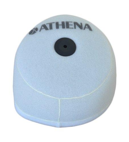 Athena S410220200005 Filtro Aria
