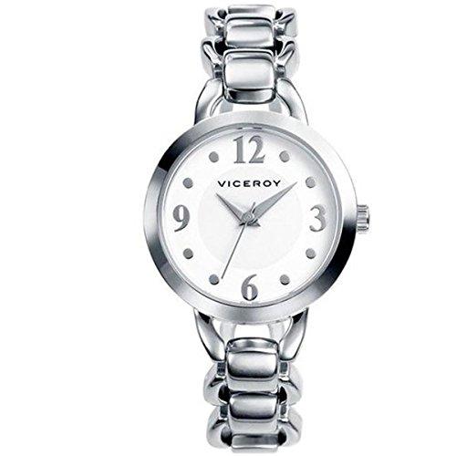 Reloj Viceroy - Mujer 40774-07