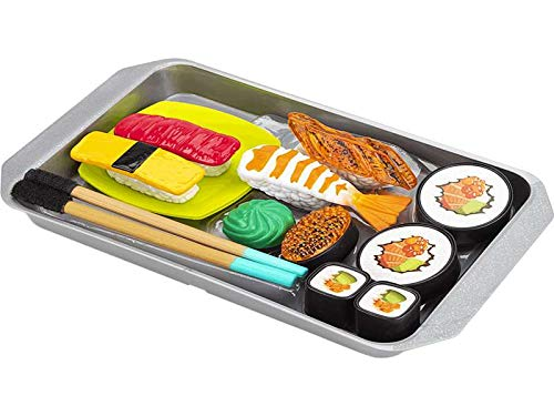 Role Planet Bandeja De Sushi