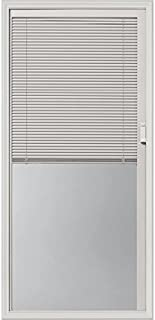 Best light touch doors by odl Reviews