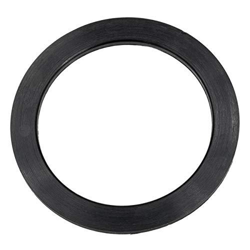 Univen Blender O-ring Gasket Seal Replaces KitchenAid 9701859 9704204 WP9704204