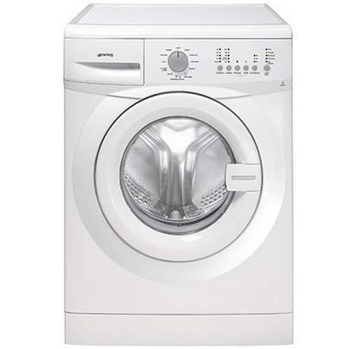 Smeg LBS105F1 lavatrice