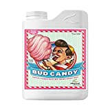 Advanced Nutrients 2320-14 Bud Candy Fertilizer, 1 Liter, Brown/A