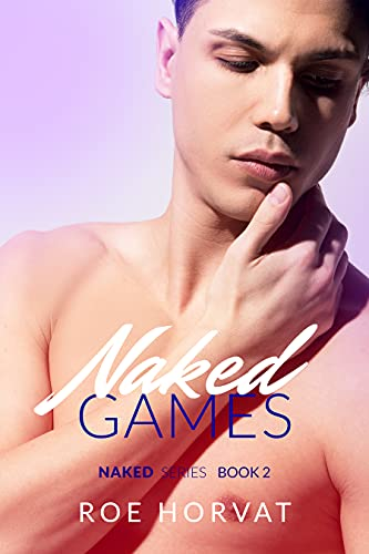 Naked games