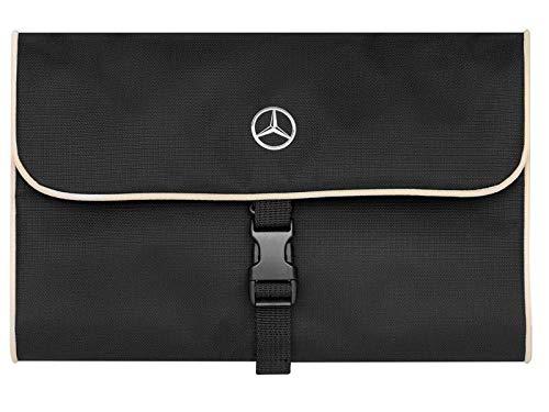 Mercedes-Benz Kulturbeutel